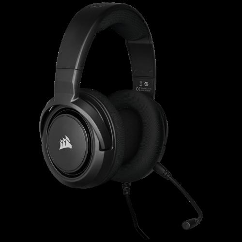 Corsair HS45 Surround Gaming Headset