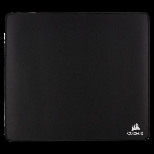 Corsair MM350 Champion Series Gaming Mouse Pad - XL