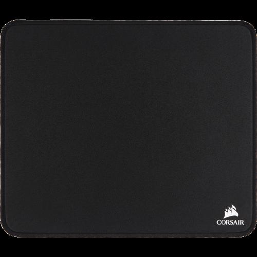Corsair MM350 Champion Series Gaming Mouse Pad