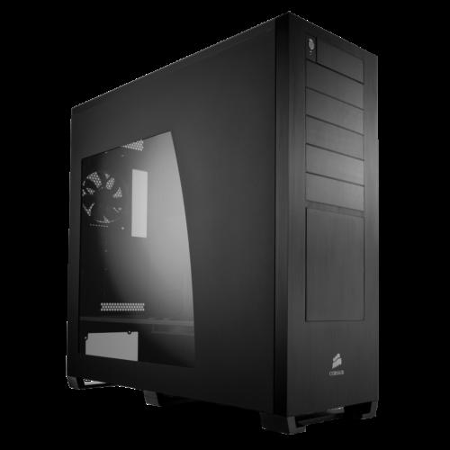 Corsair Obsidian Series 800D Full-Tower Computer Case