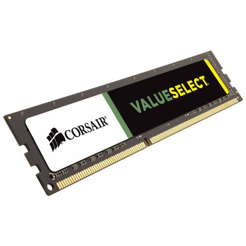 Corsair 4GB DDR3 1600MHz Memory
