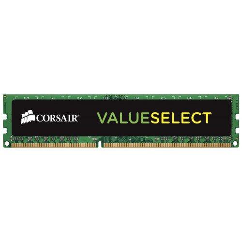 Corsair 2GB (1x2GB) DDR3L 1600MHz CL11 DIMM Memory