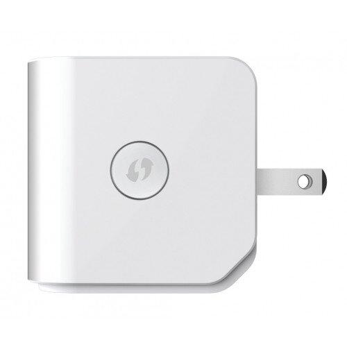 D-Link Wi-Fi Audio Extender