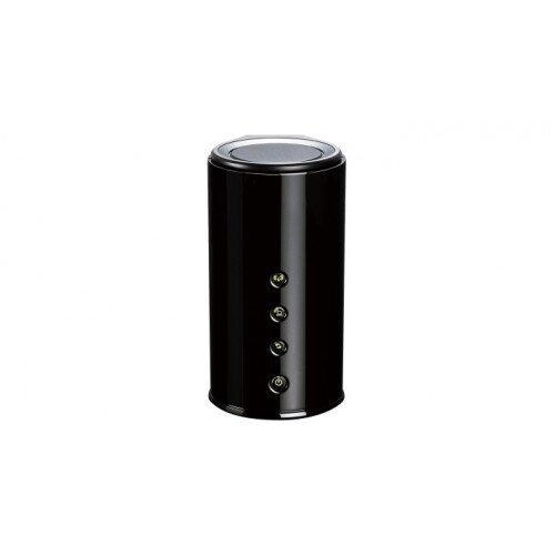 D-Link DAP-1525 Wireless Dual Band Wi-Fi Gigabit Range Extender & Access Point