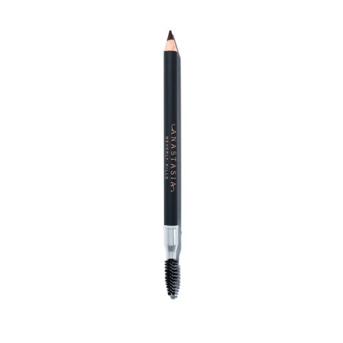 Anastasia Beverly Hills Perfect Brow Pencil - Dark Brown