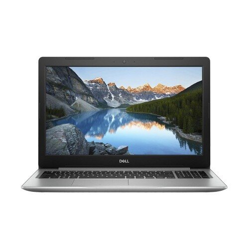 """Dell 14"""" Inspiron 5493 Laptop - 10th Gen Intel Core i3-1005G1 - 128GB M.2 PCIe NVMe Solid State Drive - 4GB DDR4 - Intel UHD Graphics - Windows 10 Home in S Mode 64bit English"""
