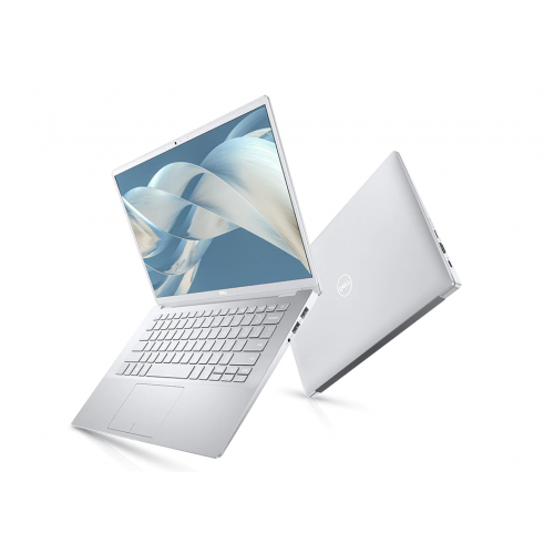 """Dell 14"""" Inspiron 7490 Laptop - 10th Generation Intel Core i7-10510U - 512GB M.2 PCIe NVMe Solid State Drive"""