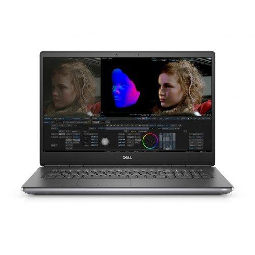 """Dell 15.6"""" Precision 7550 Mobile Workstation"""