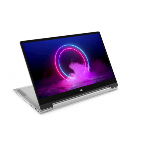 """Dell 17.3"""" Inspiron 7790 2-in-1 Laptop - 10th Generation Intel Core i7-10510U - 512GB M.2 PCIe NVMe Solid State Drive - 8GB DDR4"""