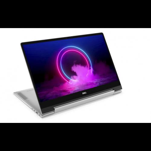 "Dell 17.3"" Inspiron 7790 2-in-1 Laptop - 10th Generation Intel Core i7-10510U - 32GB with 512GB SSD - 16GB DDR4"