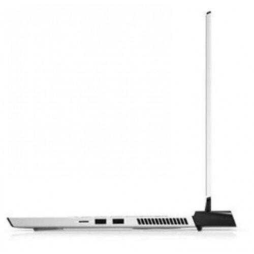 "Dell 15.6"" Alienware M15 R3 Gaming Laptop - 10th Gen Intel Core i9-10980HK - 4TB (2x 2TB PCIe M.2 SSD) + 512GB PCIe M.2 SSD - 32GB DDR4 - NVIDIA GeForce RTX 2080 - 15.6"" OLED UHD (3840 x 2160) 60Hz - Lunar Light"