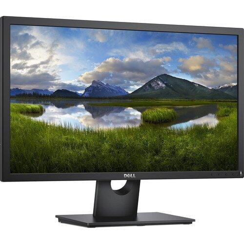 """Dell E2418HN 23.8"""" Monitor"""
