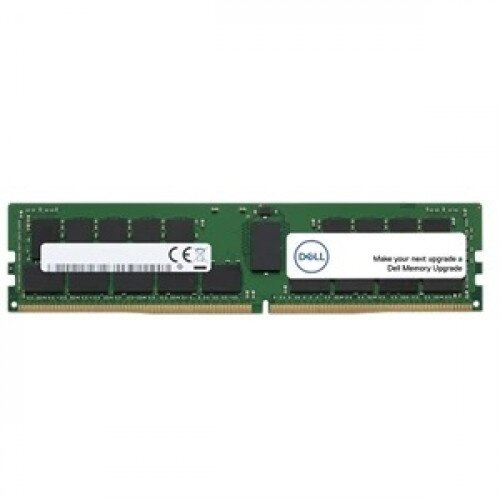 Dell Memory Upgrade 2RX4 DDR4 RDIMM - 32GB 2133MHz
