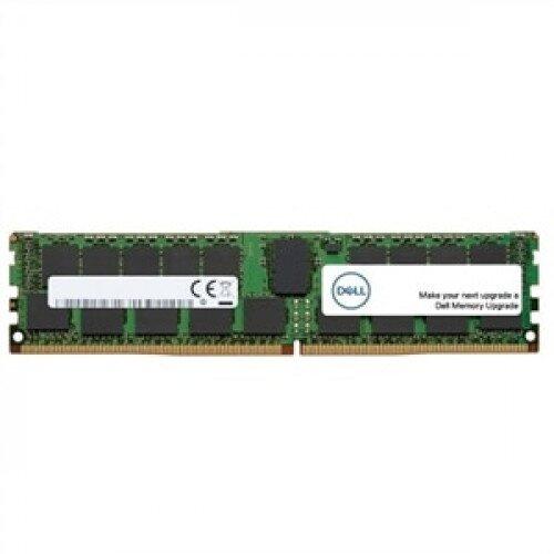 Dell Memory Upgrade DDR4 RDIMM