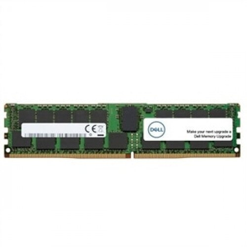 Dell Memory Upgrade 2RX4 DDR4 RDIMM - 16GB 2133MHz
