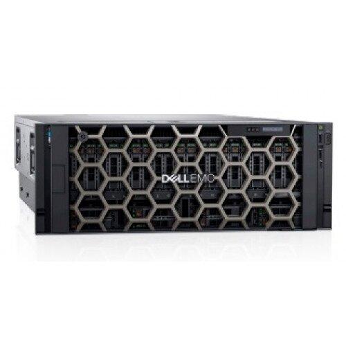 Dell PowerEdge R940xa Rack Server