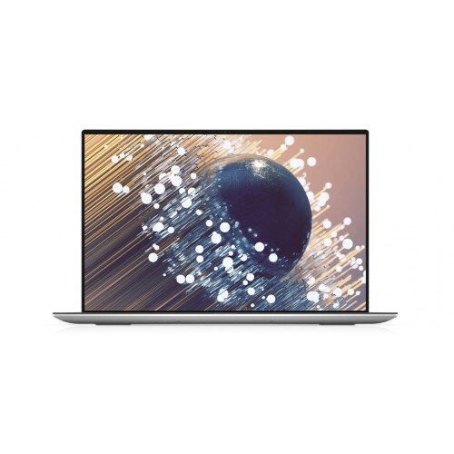 """Dell XPS 17"""" 9700 Laptop - 10th Generation Intel Core i7-10750H - 512GB M.2 PCIe NVMe SSD - 8GB DDR4 - 17.0"""" FHD+ (1920 x 1200) InfinityEdge Non-Touch Anti-Glare 500-Nit - NVIDIA GeForce GTX 1650 Ti"""