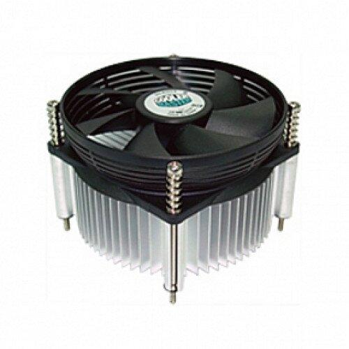 Cooler Master DI5-9HDSF-0L-GP Standard Cooler