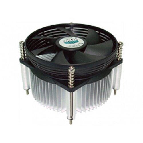 Cooler Master DI5-9HDSL-0L-GP Standard Cooler