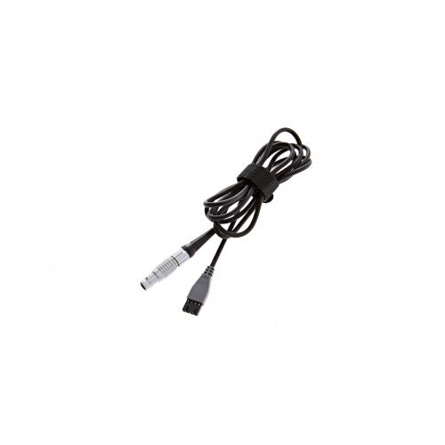 DJI Focus - Remote Controller CAN-Bus Cable