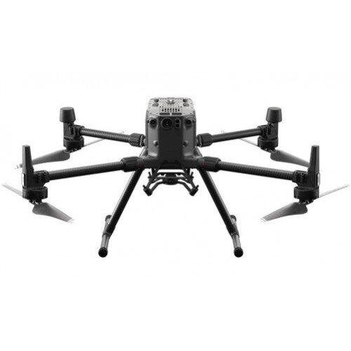 DJI MATRICE 300 RTK Professional Quadcopter