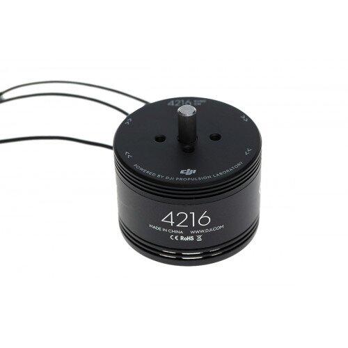 DJI E1200 4216 Motor CW