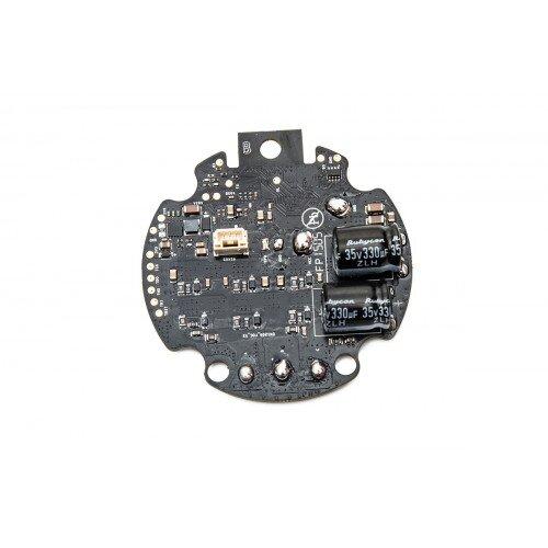 DJI E1200 Pro 640X ESC