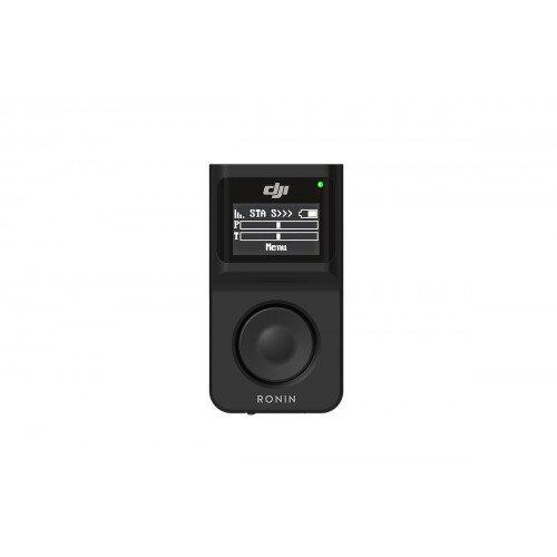 DJI Wireless Thumb Controller for Ronin