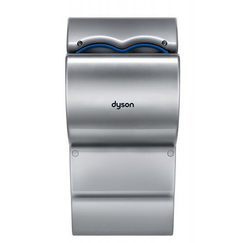 Dyson Airblade dB AB14 Hand Dryer - Gray