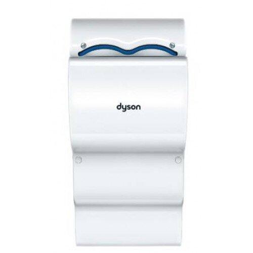 Dyson Airblade dB AB14 Hand Dryer - White