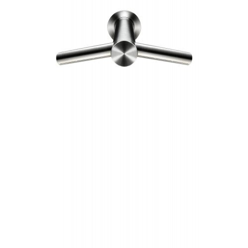 Dyson Airblade Tap Hand Dryer - Wall