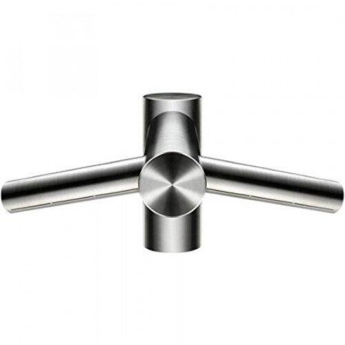 Dyson Airblade Tap Hand Dryer - Short