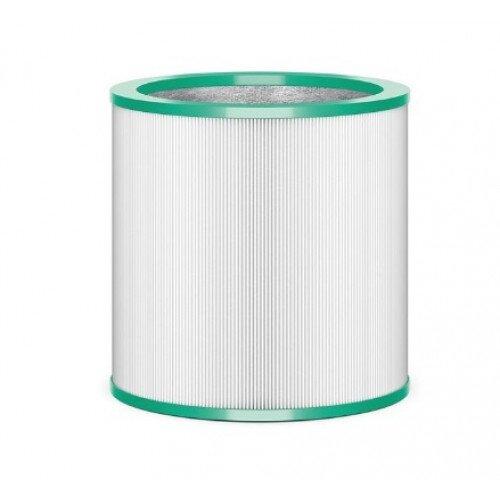 Dyson 360° Glass HEPA Filter
