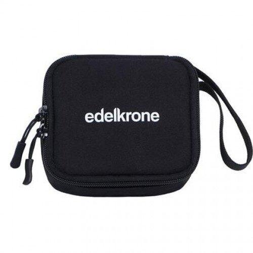 edelkrone Soft Case for HeadONE / FlexTILT Head 2 / Steady Module