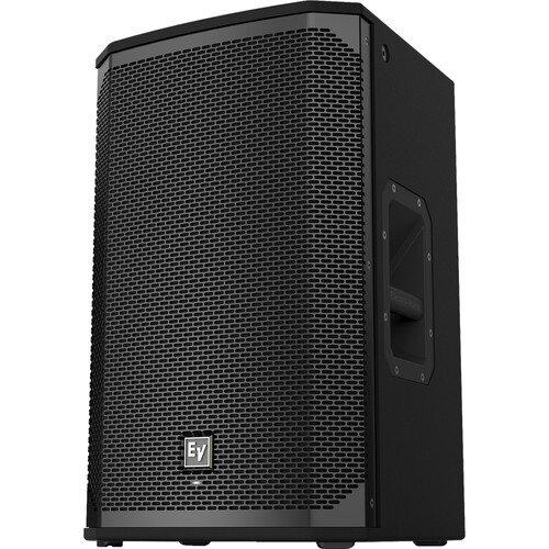 "Electro-Voice EKX-12P 12"" Powered Loudspeaker"