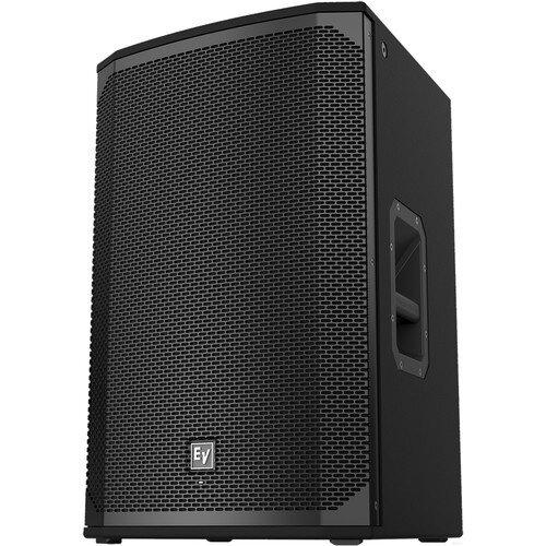 "Electro-Voice EKX-15P 15"" Powered Loudspeaker"