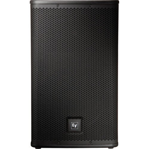"Electro-Voice ELX112 12"" Passive Loudspeaker"