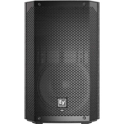 "Electro-Voice ELX200-10P 10"" Powered Loudspeaker"