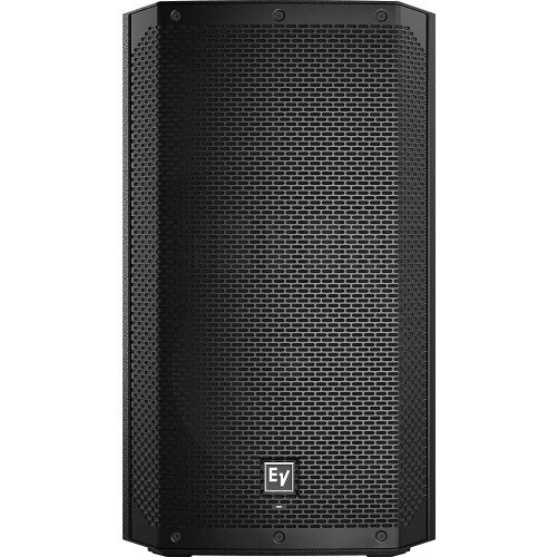 "Electro-Voice ELX200-12P 12"" Powered Loudspeaker"