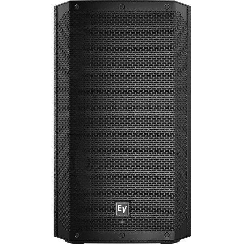 "Electro-Voice ELX200-12P 12"" Powered Loudspeaker - Black"