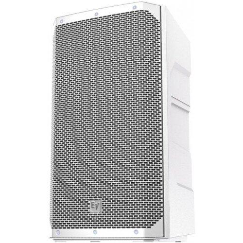 "Electro-Voice ELX200-12P 12"" Powered Loudspeaker - White"