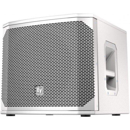 "Electro-Voice ELX200-12S 12"" Passive Subwoofer - White"