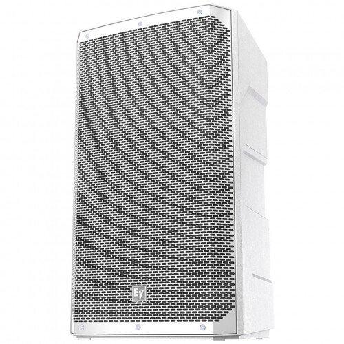 "Electro-Voice ELX200-15 15"" Passive Loudspeaker - White"