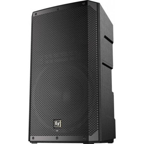"Electro-Voice ELX200-15P 15"" Powered Loudspeaker - Black"