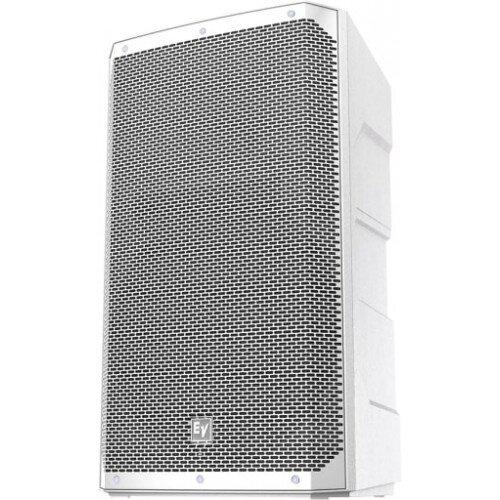 "Electro-Voice ELX200-15P 15"" Powered Loudspeaker - White"