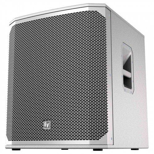 "Electro-Voice ELX200-18S 18"" Passive Subwoofer - White"