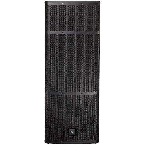 "Electro-Voice ELX215 Dual 15"" 2‑Way Passive Full‑Range Loudspeaker"