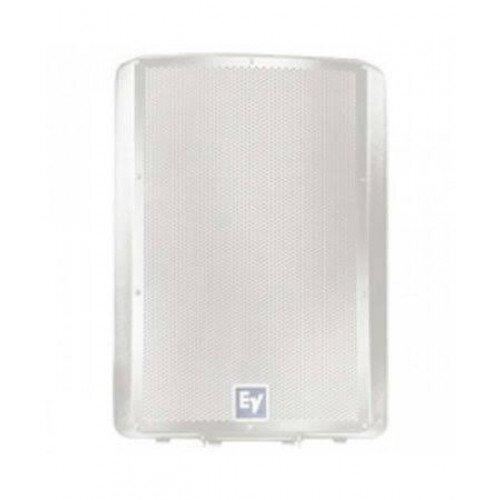 "Electro-Voice Sx300PI Weather‑Resistant 12"" 2‑Way Passive Full‑Range Loudspeaker - White"