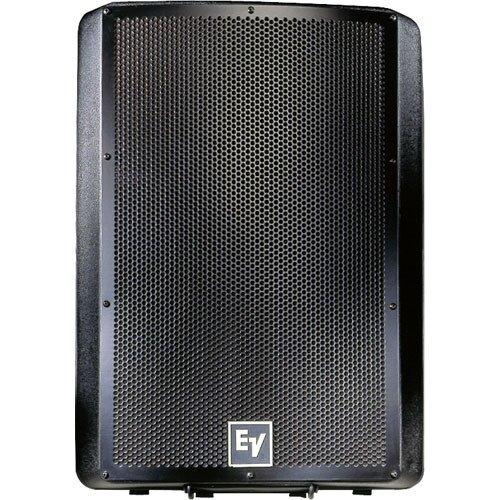 "Electro-Voice Sx300PI Weather‑Resistant 12"" 2‑Way Passive Full‑Range Loudspeaker - Black"