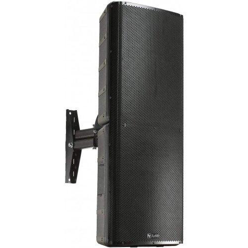 Electro-Voice Sx600 High Output 2‑Way Loudspeaker